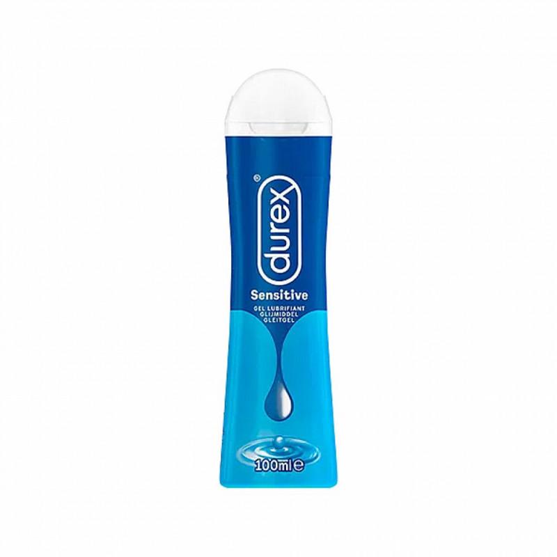Zestaw akcesorów - Bodywand Under the Mistletoe Gift Set 8 pcs
