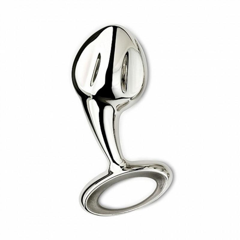 Prezerwatywy naturalne - Durex Real Feeling Condoms 10 szt