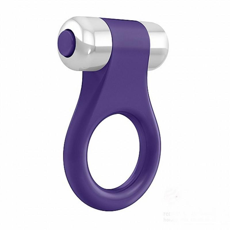 Ekspozytor - Bijoux Indiscrets Display All Flamboyant