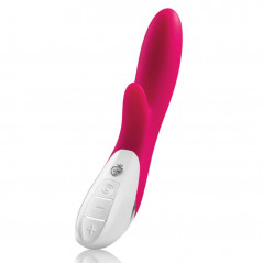 Display - Sensuva X On The Lips 4 Flavor Tower