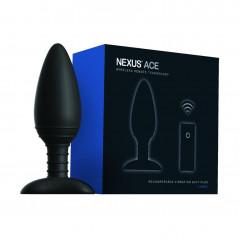 Środek nawilżający w proszku - Male Powder Lubricant 225 gram