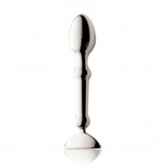 Masło nawilążające - Male Butter Lubricant 250 ml