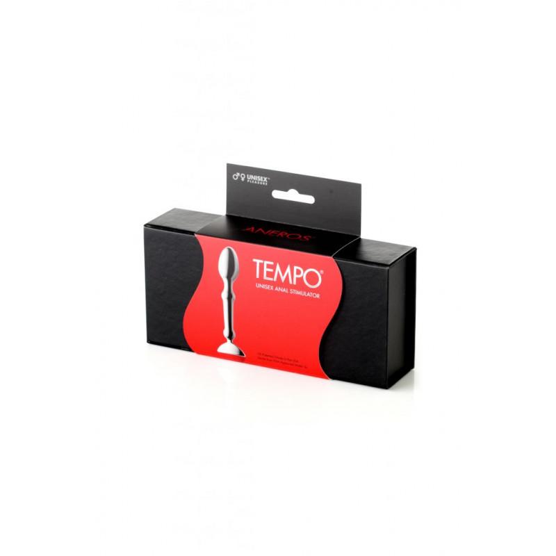 Analny środek nawilżający - Male Anal Lubricant 250 ml