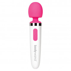 Balsam do masażu - Kama Sutra Massage Lotion Herbal Renewal