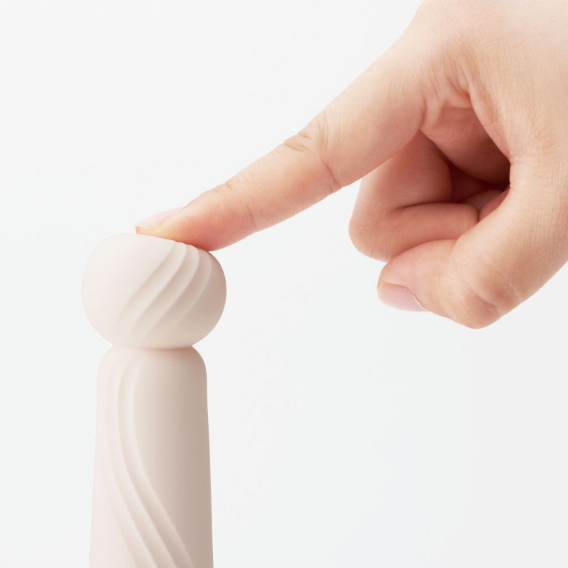 Olejek do masażu - Kama Sutra Aromatic Massage Oil Pleasure Garden