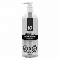 Herbaciany olejek do masażu - Intimate Organics Chai Massage Oil 120 ml