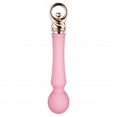 Środek nawilżający - Intimate Organics Vanilla Caramel Lube 120 ml Waniliowy