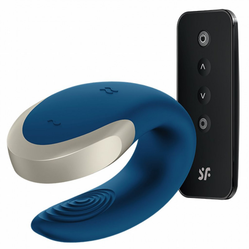 Intimate Organics - Melt Warming Lubricant 60 ml