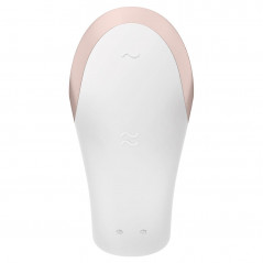 Zmysłowy olejek do masażu - Intimate Organics Sensual Massage Oil 240 ml