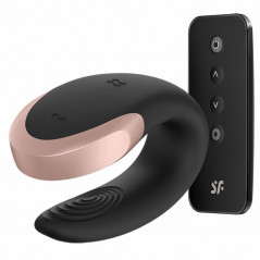 Zmysłowy olejek do masażu - Intimate Organics Sensual Massage Oil 120 ml