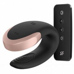 Zmysłowy olejek do masażu - Intimate Organics Sensual Massage Oil 120 ml