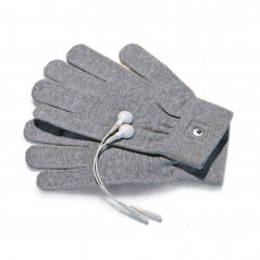 Żel ścieśniający pochwę - Intimate Organics Embrace Vaginal Tightening Gel