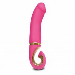 Zestaw świece i lubryknant - Extase Sensuel - Naughty Kit Silk Nights