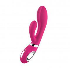 Środek nawilżający truskawkowy - Extase Sensuel Lubricant Strawberry