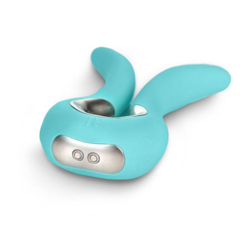 Erotyczny zestaw prezentów ślubnych - Bijoux Indiscrets Happily Ever After