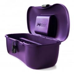 Świeca do masażu - Safe Massage Candle Green Twist Appletini