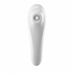 Prezerwatywy ultra cienkie - Safe Feel Safe Condoms Ultra-Thin 10 szt