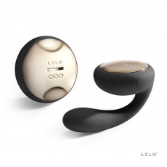 Stymulator - The Screaming O OBOB Battery Operated Boyfriend