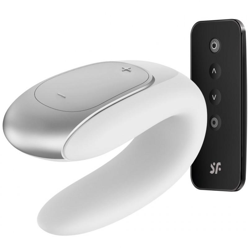 Krem nawilżający - Pink Indulgence Crème 100 ml