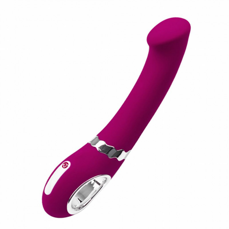 Olejek do masażu - Kama Sutra Aromatic Massage Oil Soaring Spirit