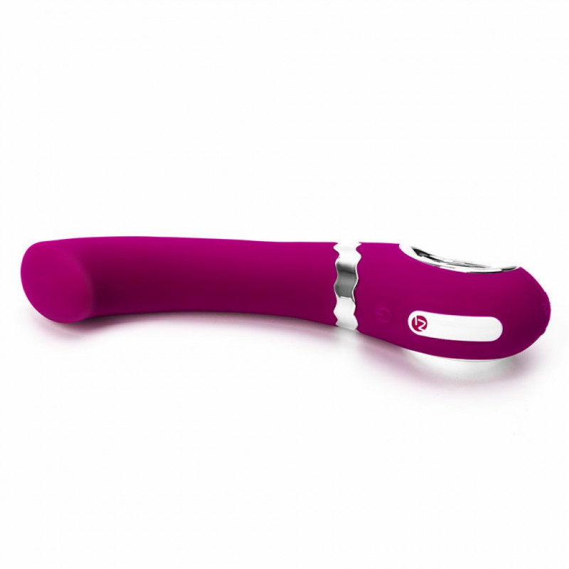 Olejek do masażu - Kama Sutra Aromatic Massage Oil Harmony Blend
