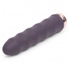 Rianne S - Heart Vibe Deep Purple