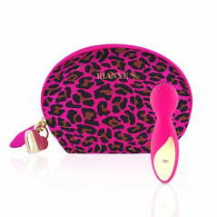 Pierścienie do strap-on - Sportsheets O-Rings Set 4 Assorted Sizes