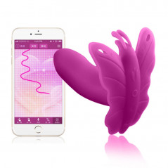 Olejk do masażu rozgrzewający jadalny - Bijoux Cosmetiques Soft Caramel Warming Oil Karmel
