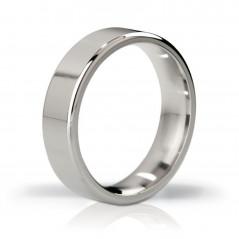 Display - Bijoux Indiscrets Display Delicatessen Testers