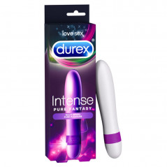 Olejek do masażu - Swoon Massage in a Bottle Massage Oil