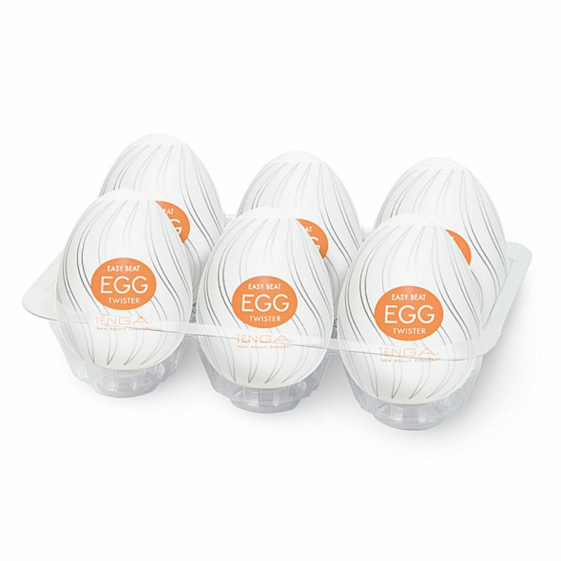 Biżuteria kajdanki - Bijoux Indiscrets Magnifique Handcuffs Gold