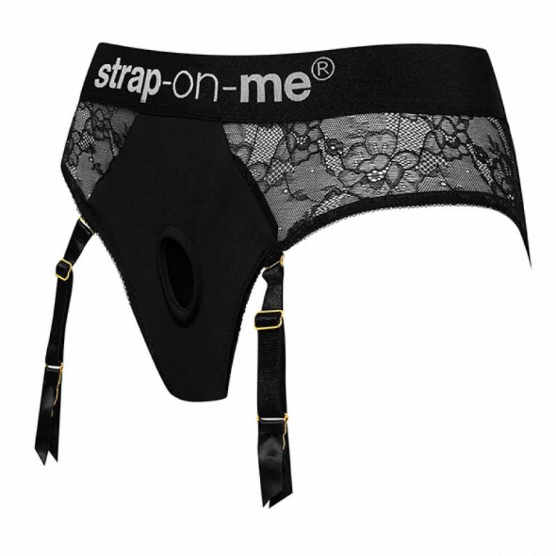 Środek nawilżający - 210th Sachet Lubricant saszetka
