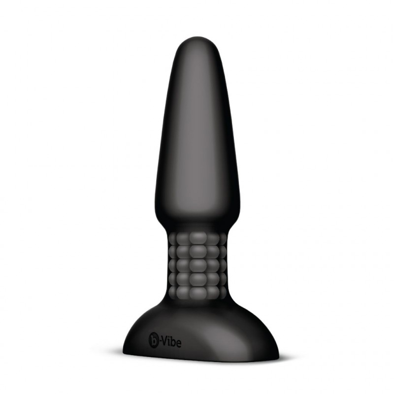 Masturbator - Tenga Air-Tech for Vacuum Controller Ultra
