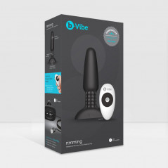 Masturbator - Tenga Air-Tech Reusable Vacuum Cup Strong
