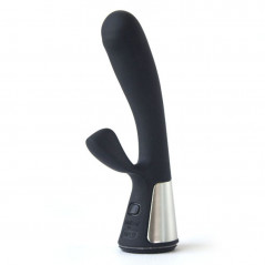 Masturbator - Tenga Air-Tech Reusable Vacuum Cup Gentle
