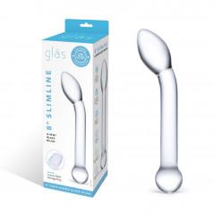 Naklejki na sutki - Bijoux Indiscrets Flash Bolt Black Czarna Błyskawica
