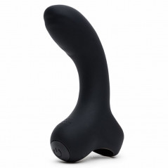 Puder do ciała - Bijoux Cosmetiques Soft Caramel Body Powder Karmel