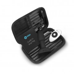 Zestaw olejków do masażu - Dona Flavored Massage Gift Set (3 x 30 ml)
