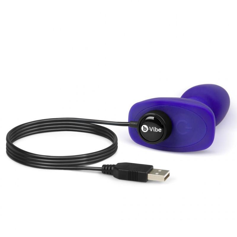 Jadalna świeca do masażu - Dona Kissable Massage Candle Strawberry Soufflé Truskawkowa