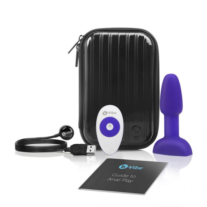 Jadalna świeca do masażu - Dona Kissable Massage Candle Vanilla Buttercream Waniliowa