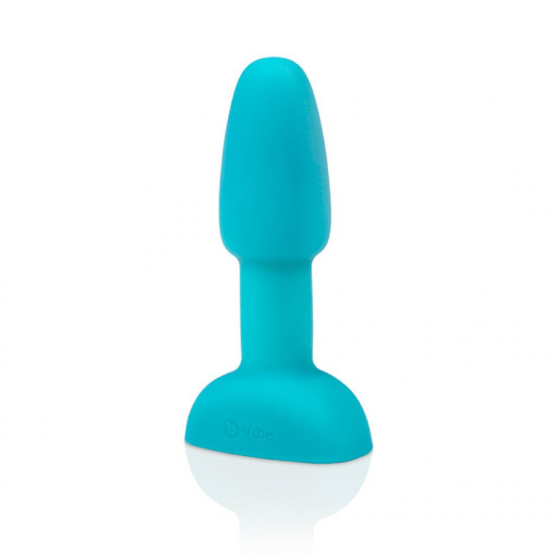 Jadalny olejek do masażu - Dona Kissable Massage Oil Vanilla Buttercream Waniliowy