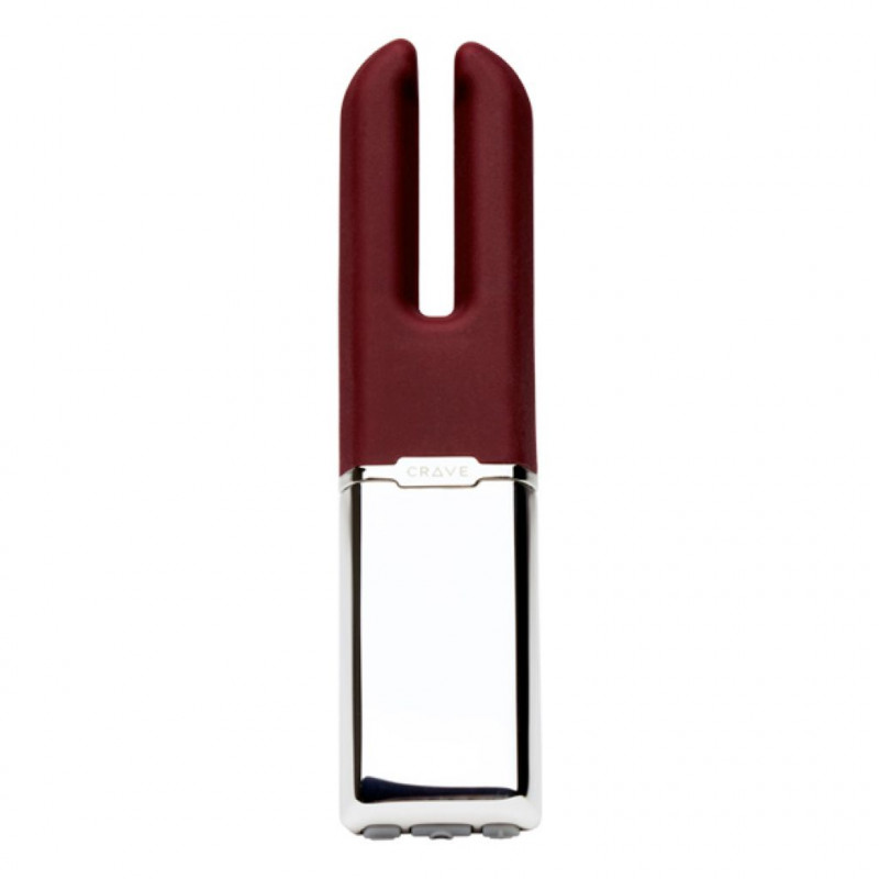 Olejek do masażu - Dona Scented Massage Oil Sinful Spring 125 ml
