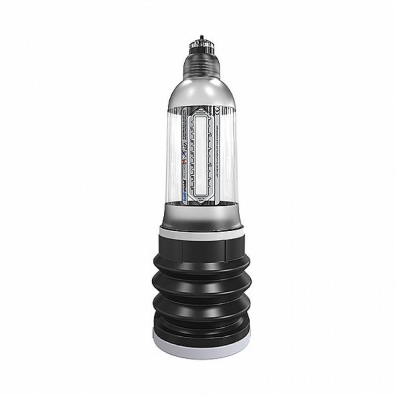 Zestaw sześciu masturbatorów - Tenga Egg 6 Styles Pack Serie 2