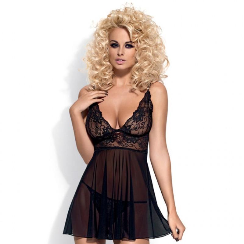 Wibrator - Lelo Yva Vibrator Silver