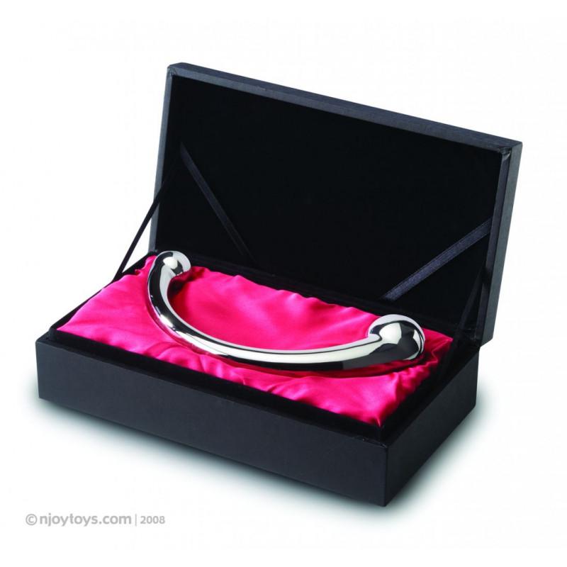 Japoński masturbator - Tenga Egg Surfer 1szt