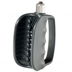 Żell nawilżający - Gun Oil Water Based Gel Lubricant 120 ml