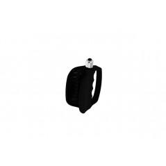 Lubrykant silikonowy - Gun Oil Silicon Lubricant 5 ml