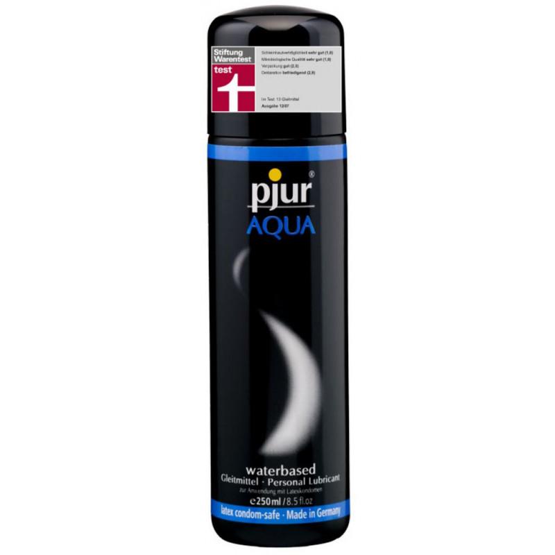 Stymulator ZINI - Donut Orange
