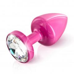 Pierścienie na penisa Manbound - Rubber Cock Ring 3-pack