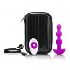 Japoński masturbator - Tenga Egg Wavy 1szt